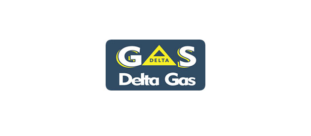 Delta Gas www.south-africa-info.co.za